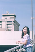 profile_Jia.jpg