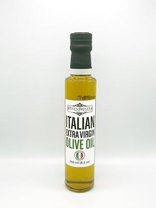 Hines Brines Extra Virgin Olive Oil