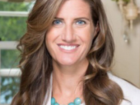 FGP Holding, LLC Adds Franchising Veteran To Board Of Directors