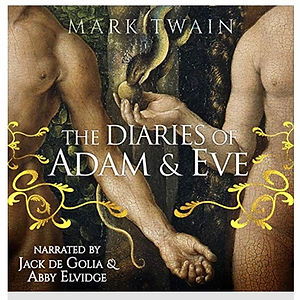 Adam and Eve cover.jpeg