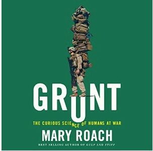 GRUNT Cover.png