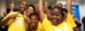 banner-bronx-camp-happy-kids.jpg