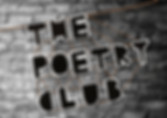 PoetryClub-2-edit.jpg