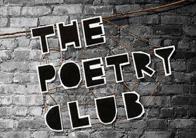 PoetryClub-2-edit.jpg