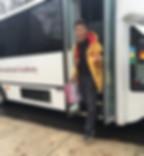 kid-coming-off-bus.JPG