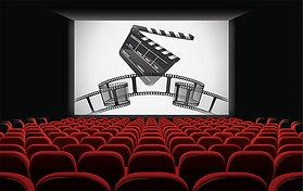 CinemaClub.jpg