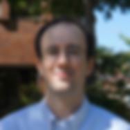 Jon Schmidt - IT Coordinator Square.jpg