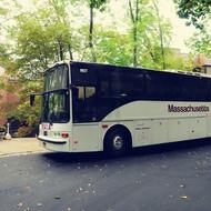 Loop Bus.jpg