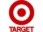 t_logo_png_1352338.png