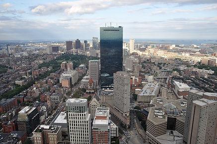 boston-3838110_1280.jpg