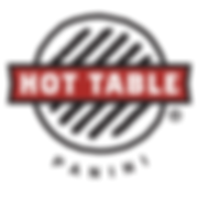 hottable-primary-logo-tm.png