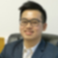 Haohao Guo.jpg