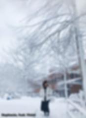 S4 Snow.jpg