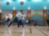 badminton.jpg