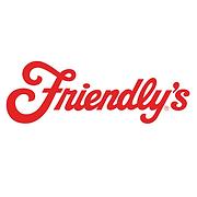 friendlys.png