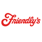 friendlys.png