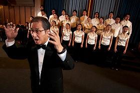 Choir Club.jpg