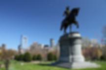 equestrian-statue-1403886_640.jpg