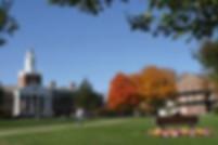 BSU Campus.jpg