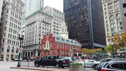 boston-2444064_640.jpg