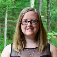 Kristiane Doyle - Front Office Assistant