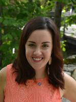 Meredith Vasquez - Executive VP of MAIA