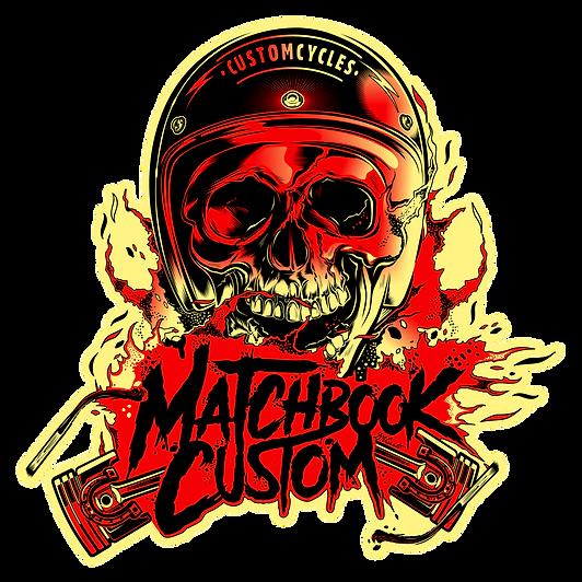 Matchbook Custom COLOR def.png