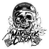 Matchbook Custom BW def.jpg