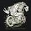 Thumbnail: Biltwell El Diablo Run T-shirt