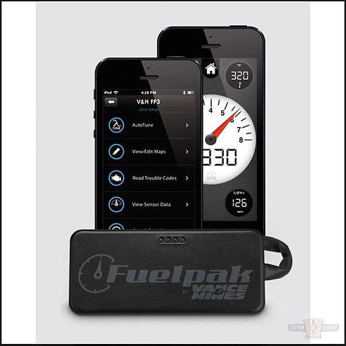 Fuelpak FP3
