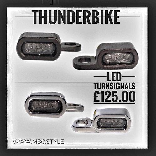Thunderbike LED T/S