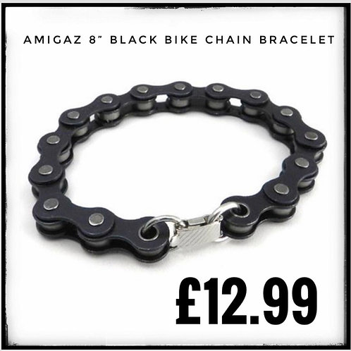 Amigaz Bike Chain Bracelt