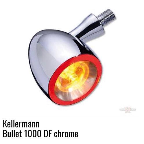 3 in 1 Kellerman Bullet x 2