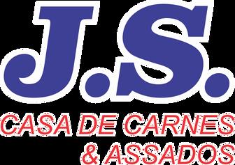 JS CASA DE CARNES.png