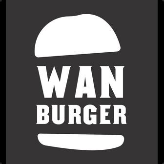 WAN BURGER.png