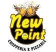 LOGO NEW POINT.png