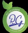 LOGO RG CEASINHA.png