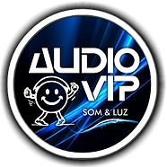 Audio Vip - Som e Luz. Sonorizaão e Iluminação para eventos.png