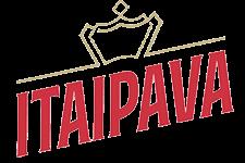 logo-itaipava-png-4.png