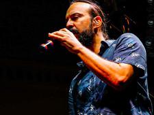 Gabriel O Pensador / Audio Vip Som e Luz