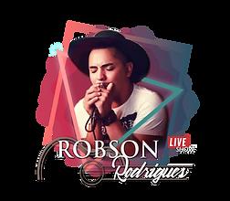 ROBSON ARTE VIDEO 001.png