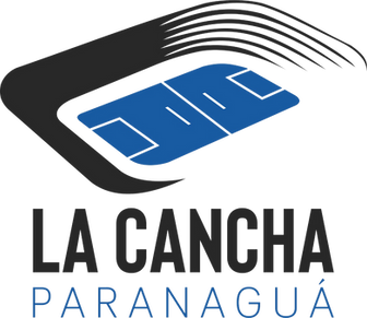 LA CANCHA.png