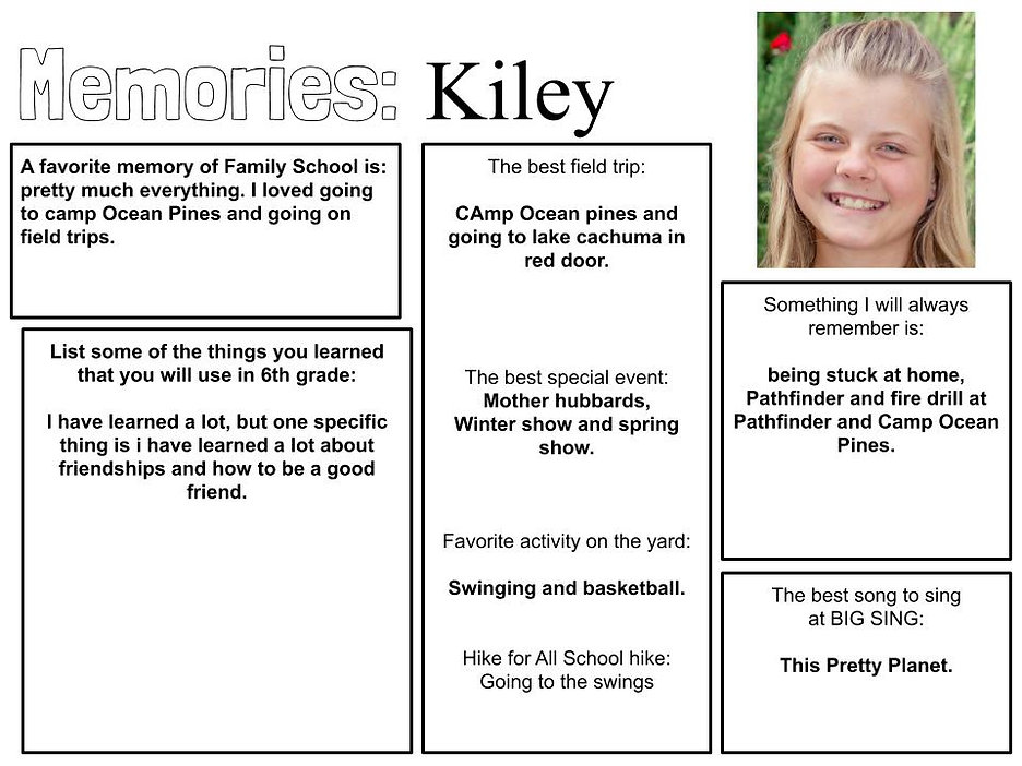 Memories Kiley.jpg