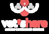 vetshere-full-logo.png