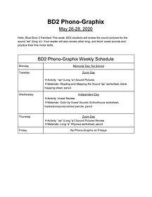 BD2 Parent Letter May 26-28, 2020.jpg