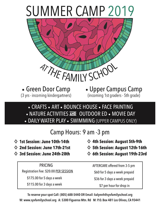 Summer Camp 2019 Flyer JPEG.jpg