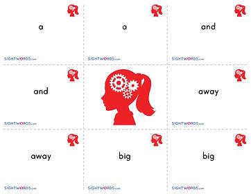 Sight Word Memory 2.jpg