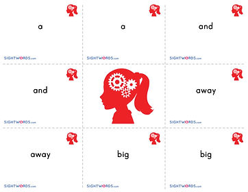 Sight Word Memory.jpg