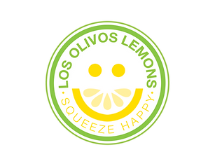 Los Olivos Lemons Logo-01 copy.png