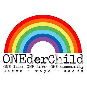 Onederchild logo.jpg